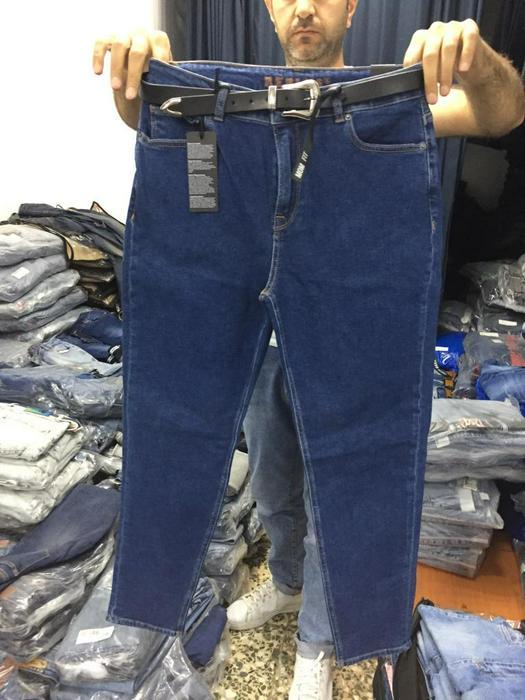 Женские джинсы 1011580