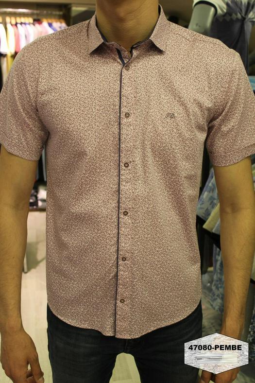 Мужские рубашки 818115