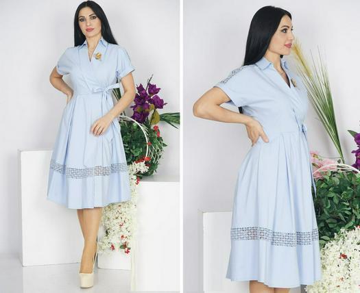 Распродажа платья 1006327