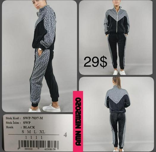 Распродажа A.M.N. 1010425
