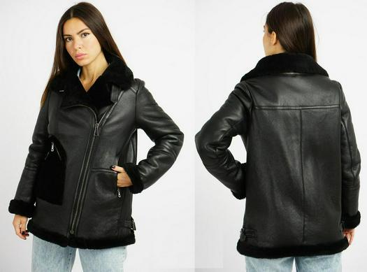Женские куртки 1056934
