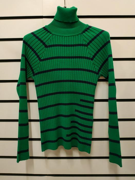 Кофты пиджаки разбитые серии 573107