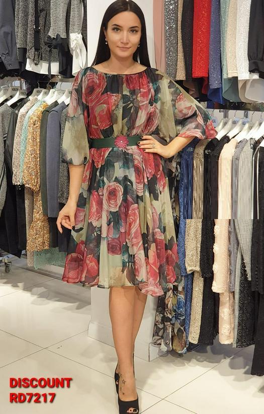 Распродажа платья 899781
