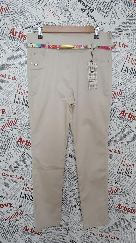Джинсы, брюки разбитые серии 799196