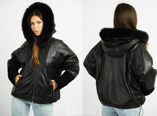 Женские куртки 1056931