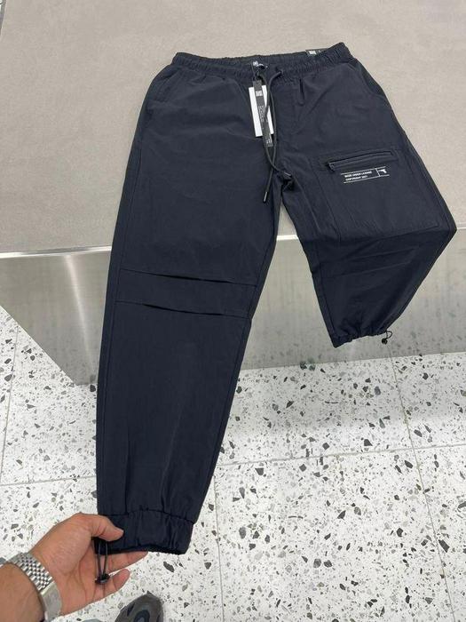 Мужские брюки 1010334
