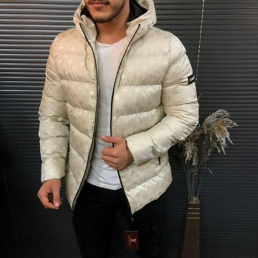 Мужские куртки 1056695