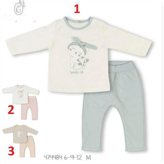 Новорожденным 820541