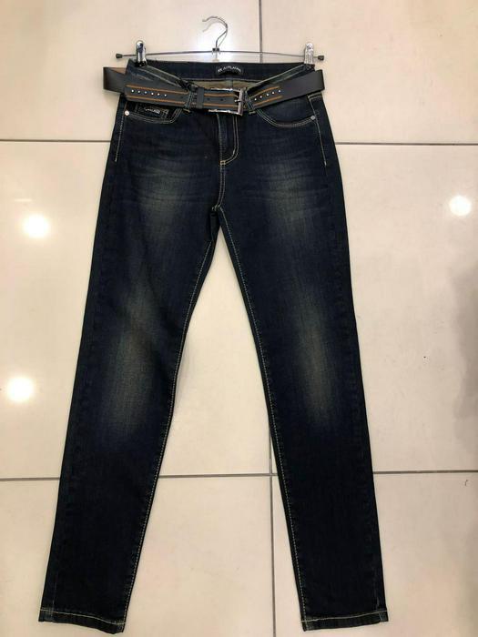 Большие размеры джинсы 1036363