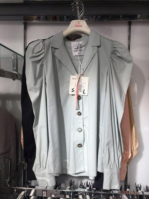 Распродажа блузки рубашки 902976