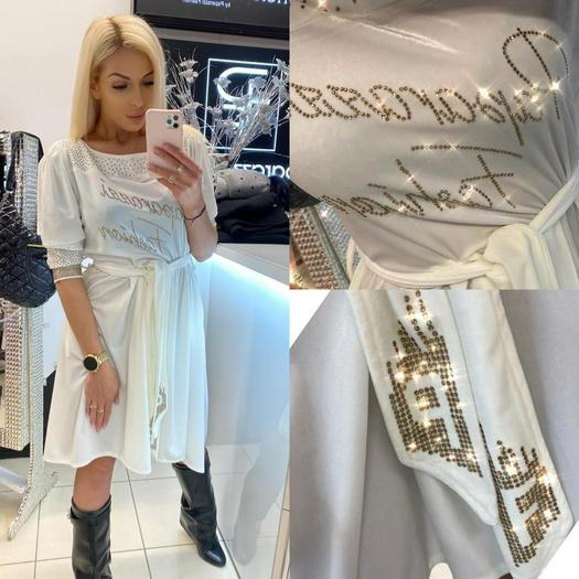 Распродажа платья 964743