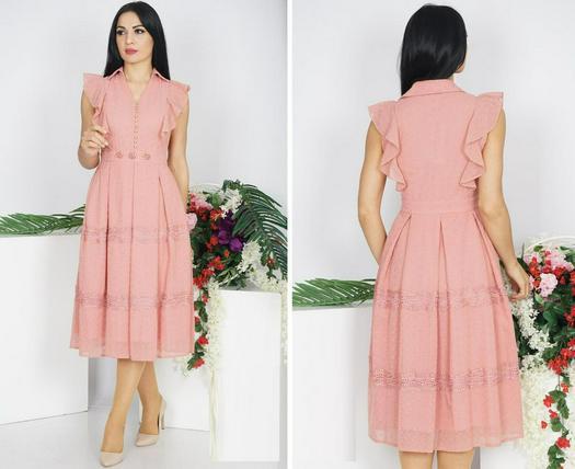 Распродажа платья 1006324