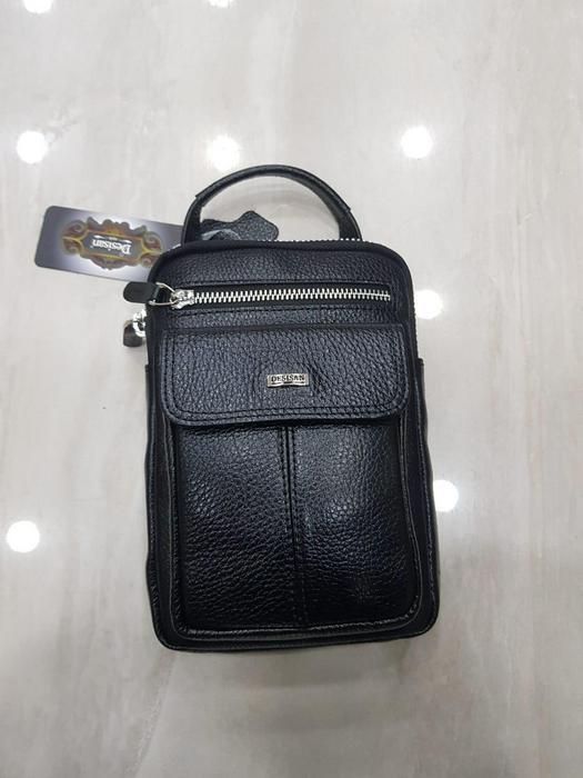 Мужские сумки 1004428