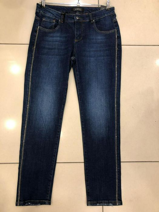Большие размеры джинсы 1036366