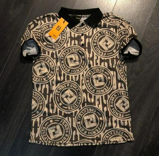 Мужские футболки 1013572