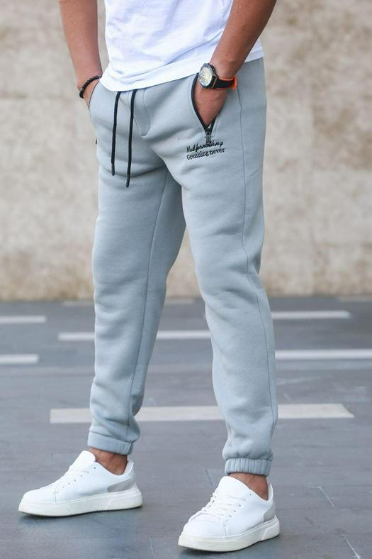 Мужские брюки 1055169