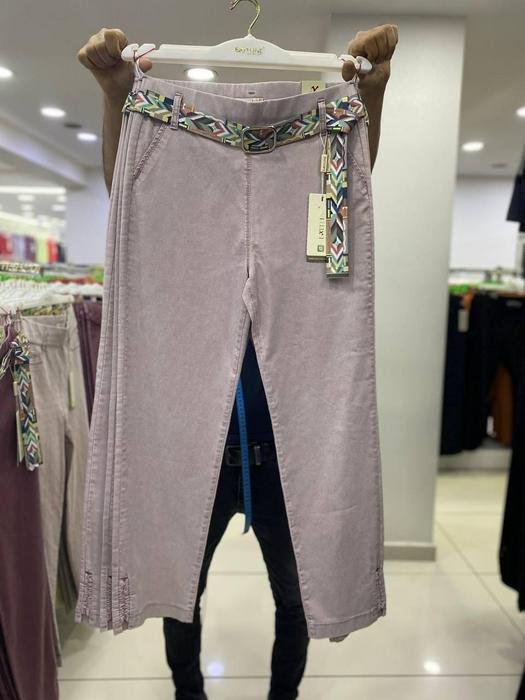Большие размеры джинсы 991635