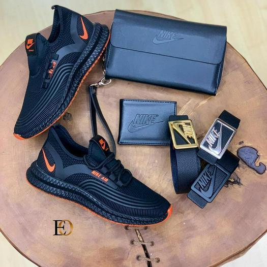 Обувь мужская 815388