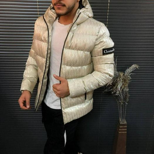 Мужские куртки 1056693