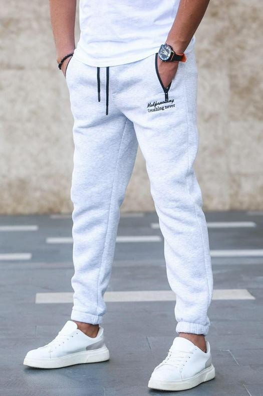 Мужские брюки 1055168