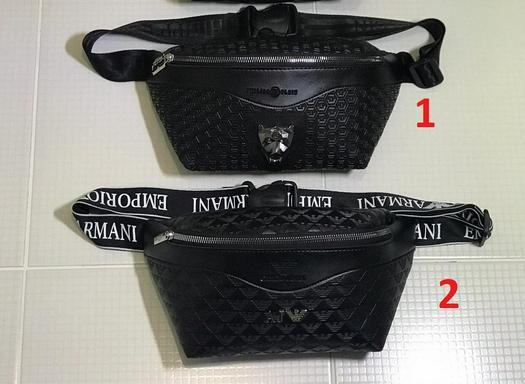 Мужские сумки 923985