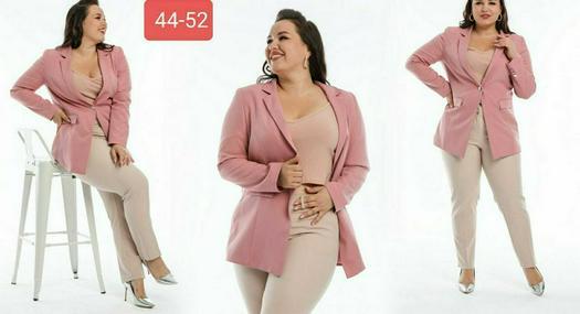 Женские пиджаки 1008460