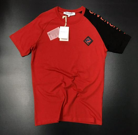 Мужские футболки 817849