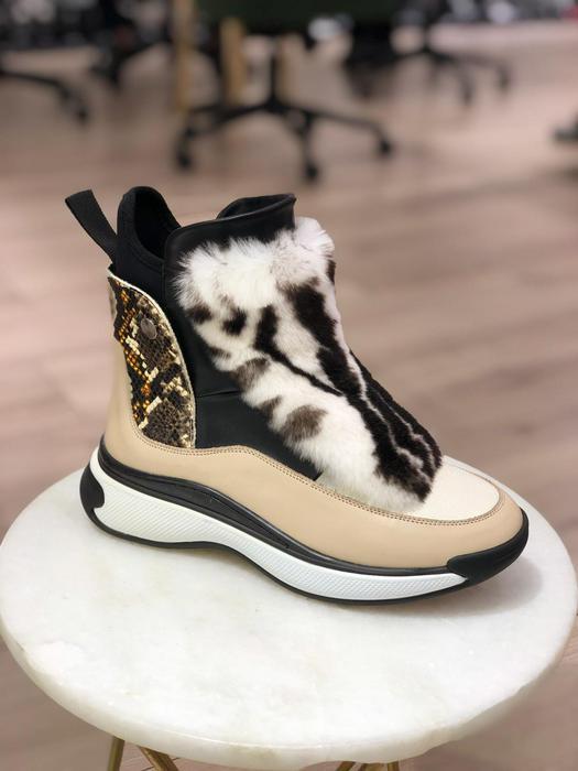 Обувь женская 869146