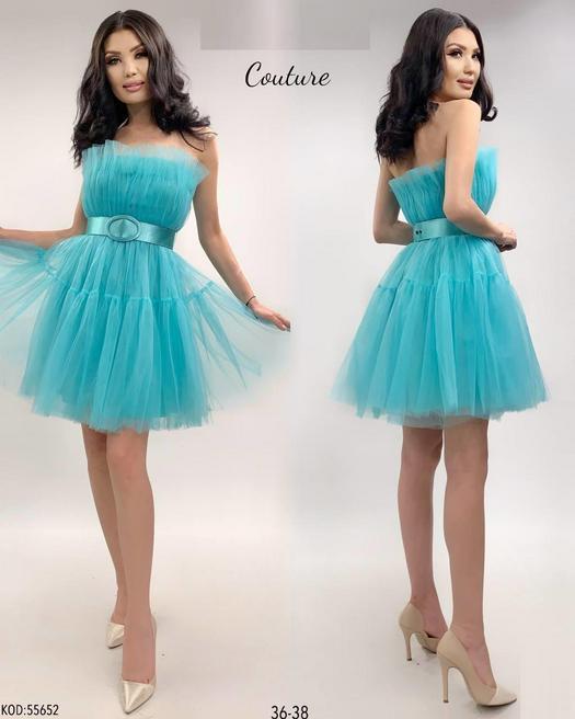 Вечерние платья 1056206