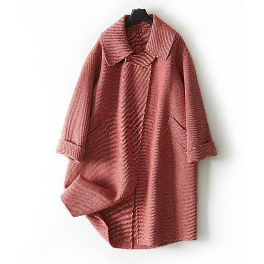 Одежда женская Китай 1013684