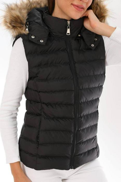 Женские куртки 1055875