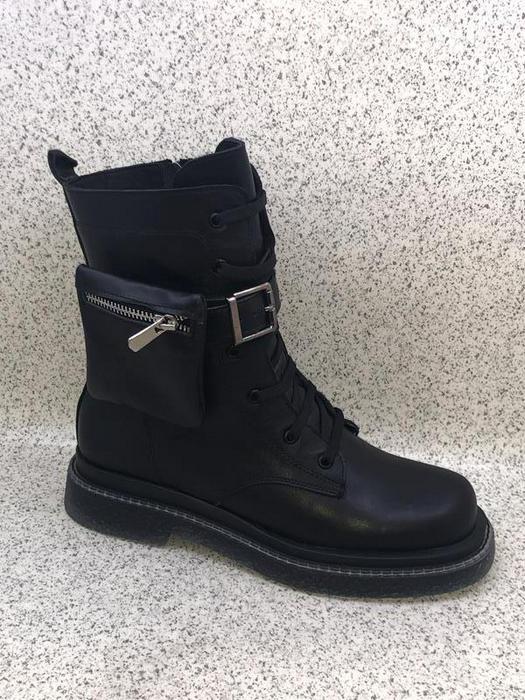 Обувь женская 1008976