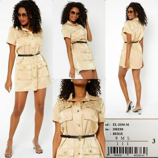 Платья A.M.N. 964427