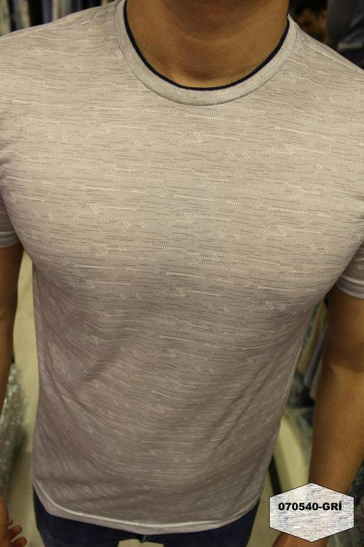 Мужские футболки 818151