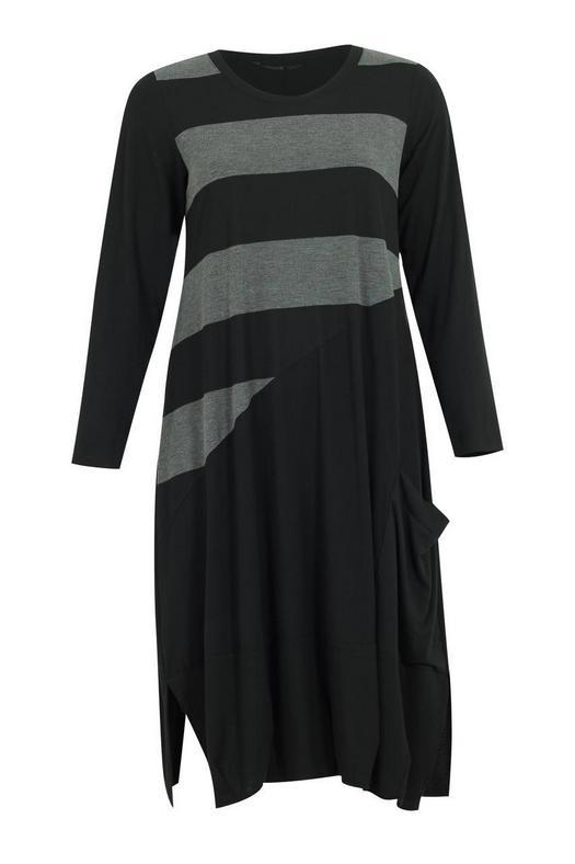 Большие размеры платья 1056094