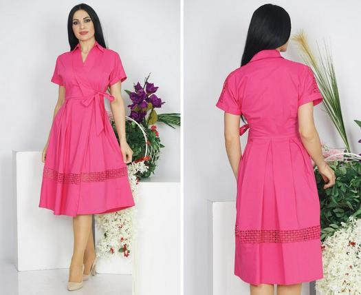 Распродажа платья 1006688
