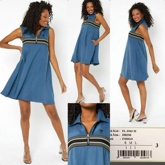 Платья A.M.N. 964421