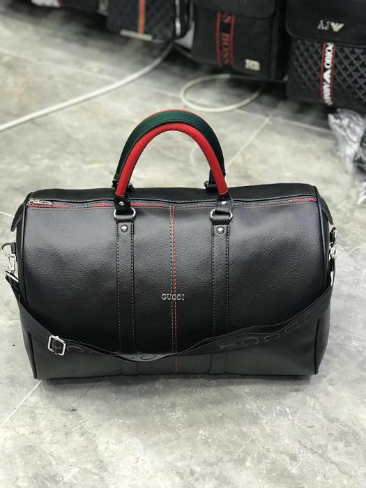 Мужские сумки 924011