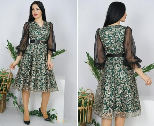 Вечерние платья 966097