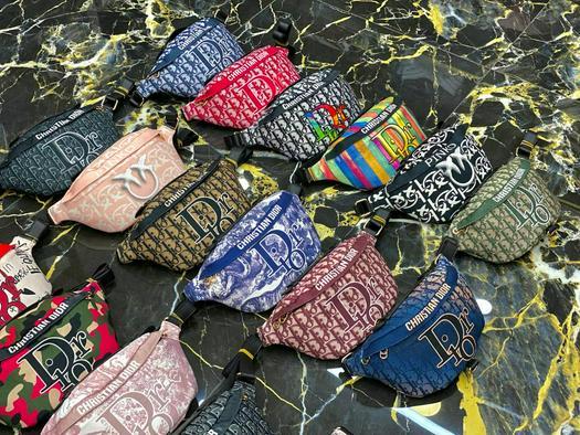 Женские сумочки 1007631