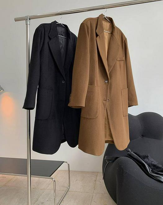 Одежда женская Китай 1020488