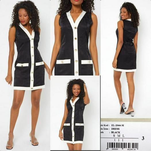 Платья A.M.N. 964351