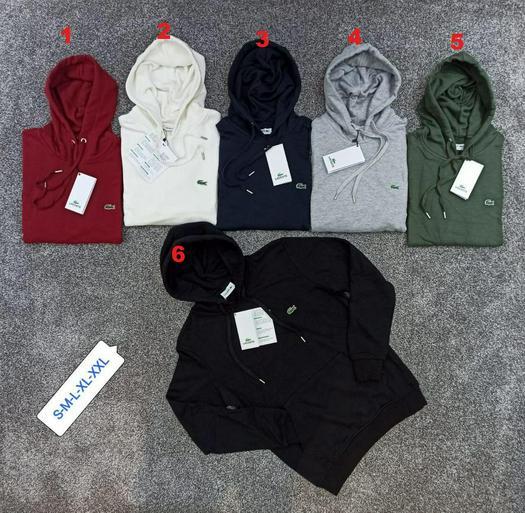 Мужские кофты свитера 1011914