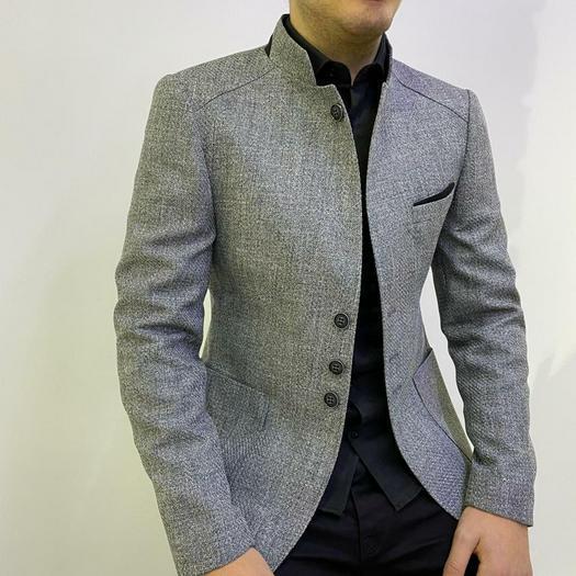 Мужские пальто 1025967