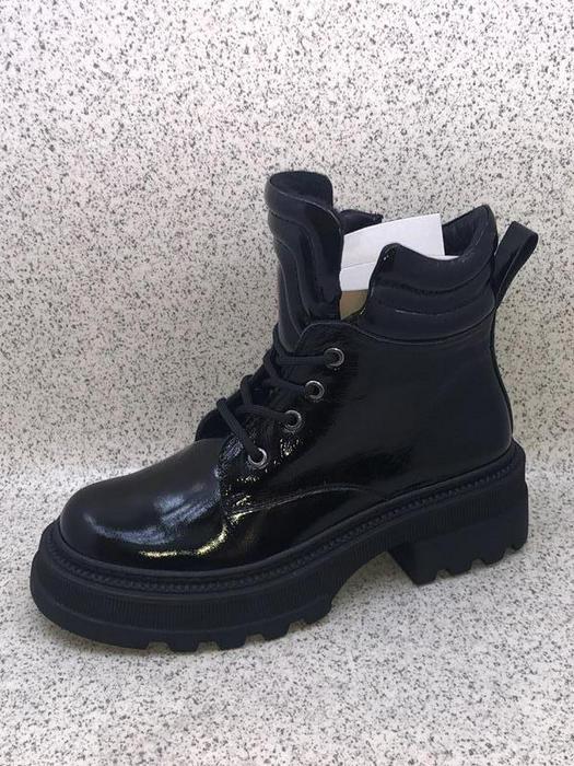 Обувь женская 1008974
