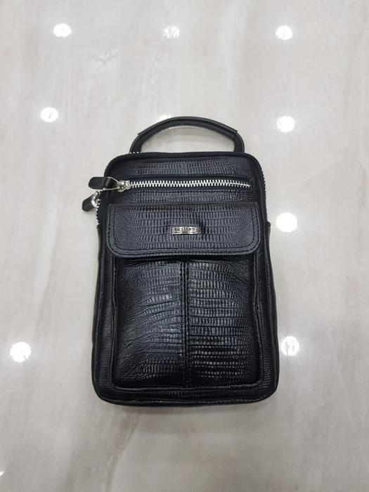 Мужские сумки 1004439