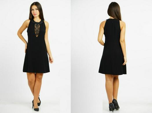 Вечерние платья 1056907