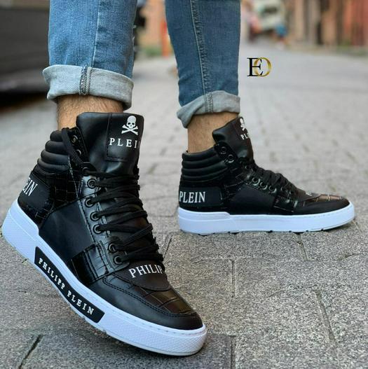Обувь мужская 850988
