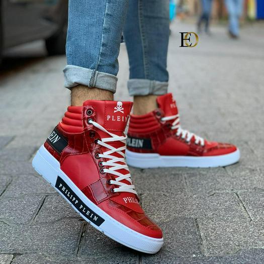 Обувь мужская 850989