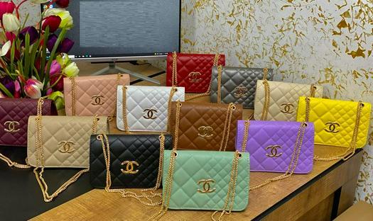 Женские сумочки 1007634